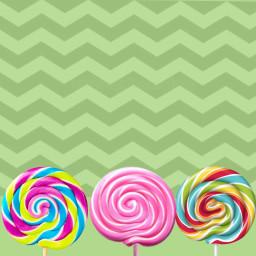 freetoedit lollipops