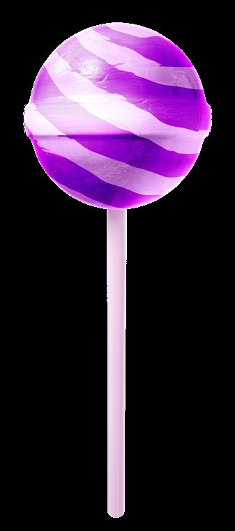 #lollipop #purple #bombon #swirl #freetoedit