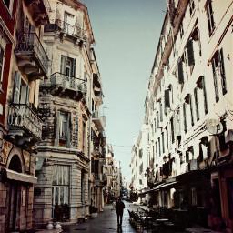 pcstreetcorner italy travel street streetlife