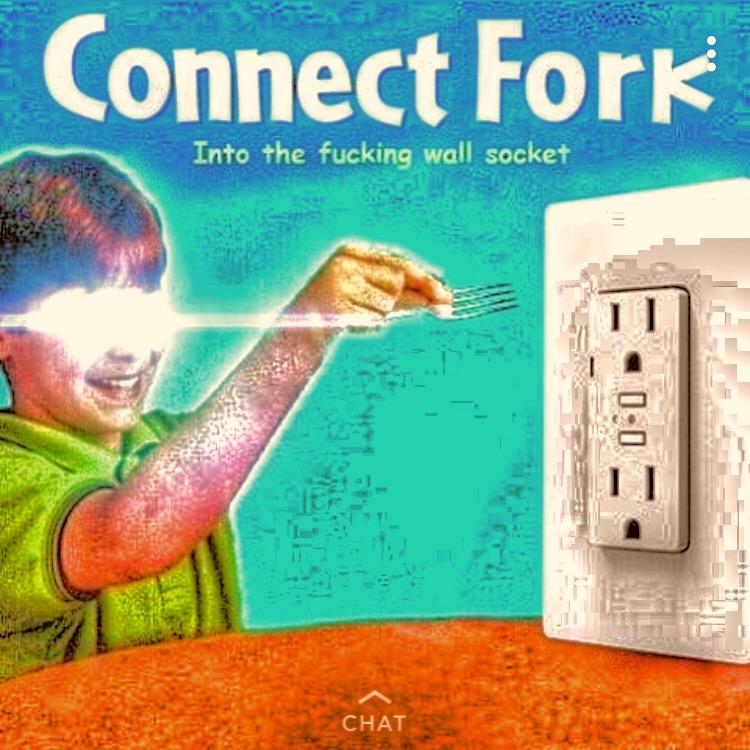 Meme Dank Deepfriedmemes Deepfriedmeme Connectfour Fork