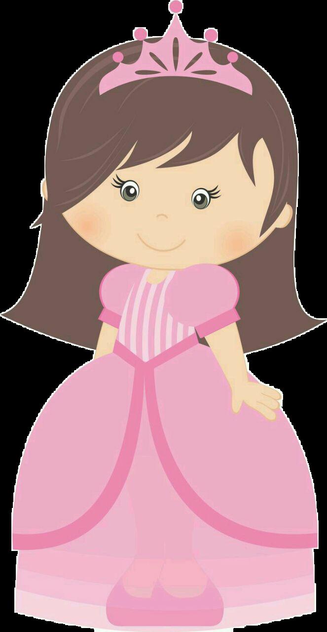 Открытка мне, картинки девочка принцесса для детей
