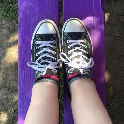 shoes shoeslover shoeselfie shoe freetoedit pcmyshoes