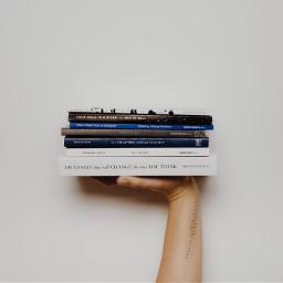 freetoedit hand people book books