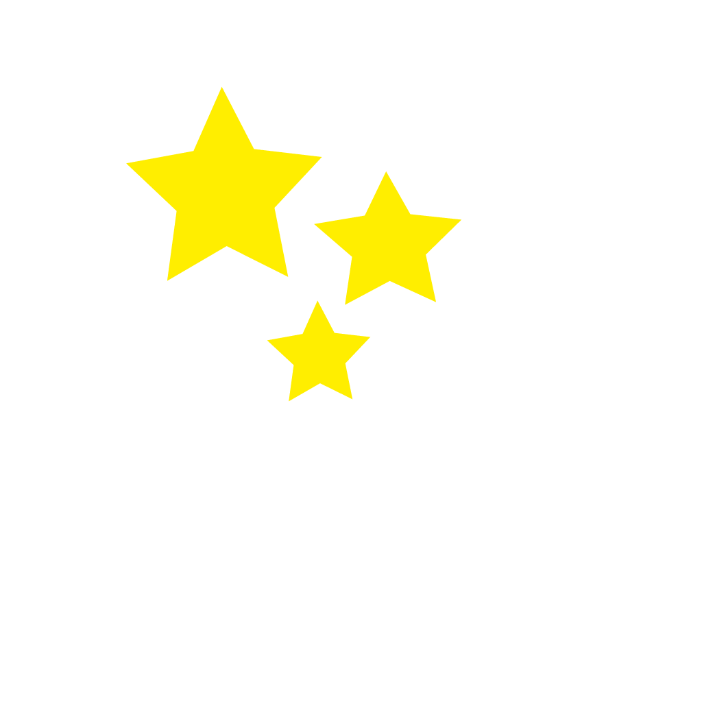 Stars Estrelas Png Edit Sticker By Kimteana
