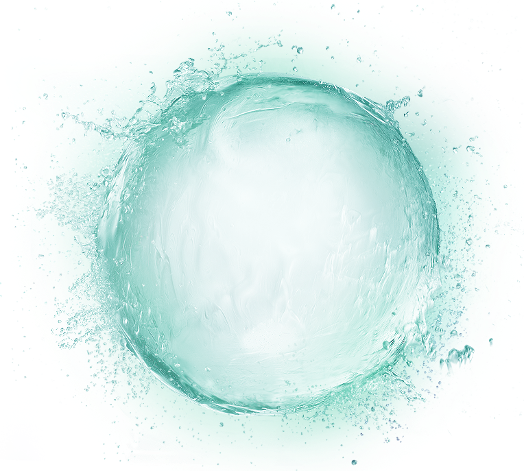 Water Splash Galaxymagiceffect Galaxy Sparkle Sparkles