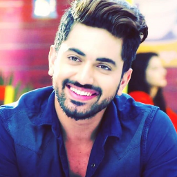 1000 Awesome Zainimam Images On Picsart