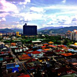 peoplephotography sky photography buildingphotography colourfulsky