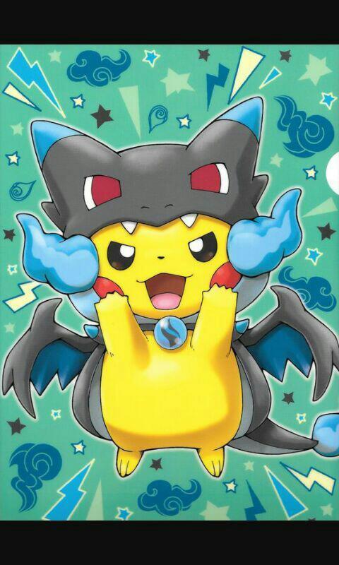 Pikachukawai@moraperez