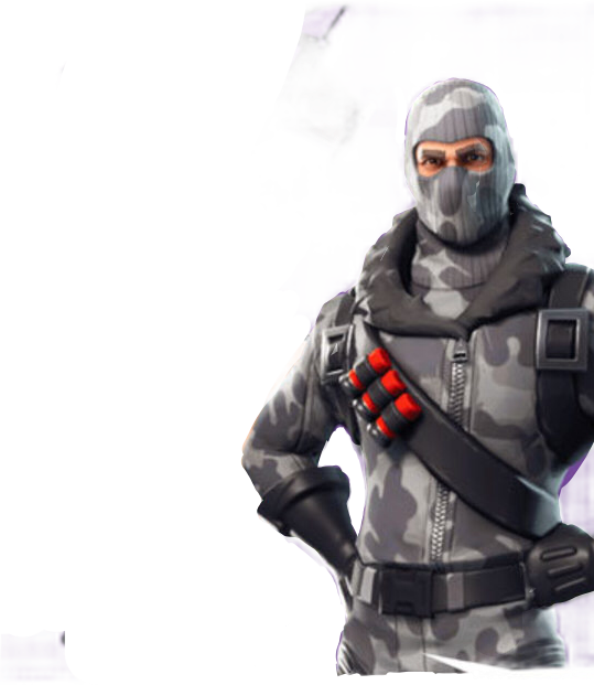 Twitchprime Skin Art Design Fortnite Fbt Fortniteknight