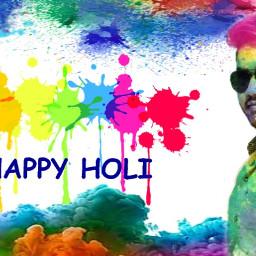 happy holi happyholi colour fastival