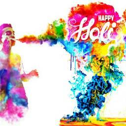happy freetoedit sudarshan.ok holi sudarshan