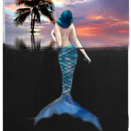 ircmysticalmermaid mysticalmermaid freetoedit