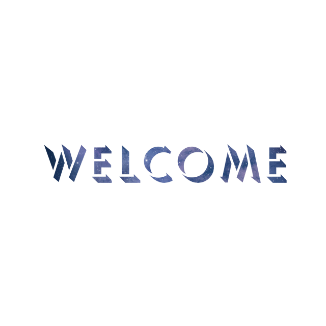 #welcome #freetoedit