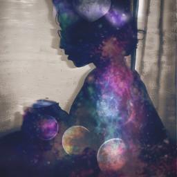 freetoedit galaxy galxia cora ecgodsandgalaxies