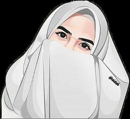 hijab freetoedit