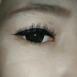 eyelashextension eyelash extension