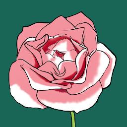 freetoedit remixit flor ilove