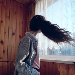 hair beautiful girls spring2018 photographylovers