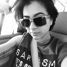 swag cool sunglasses