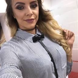 pcmakeup makeup officegirl smokeyeyes