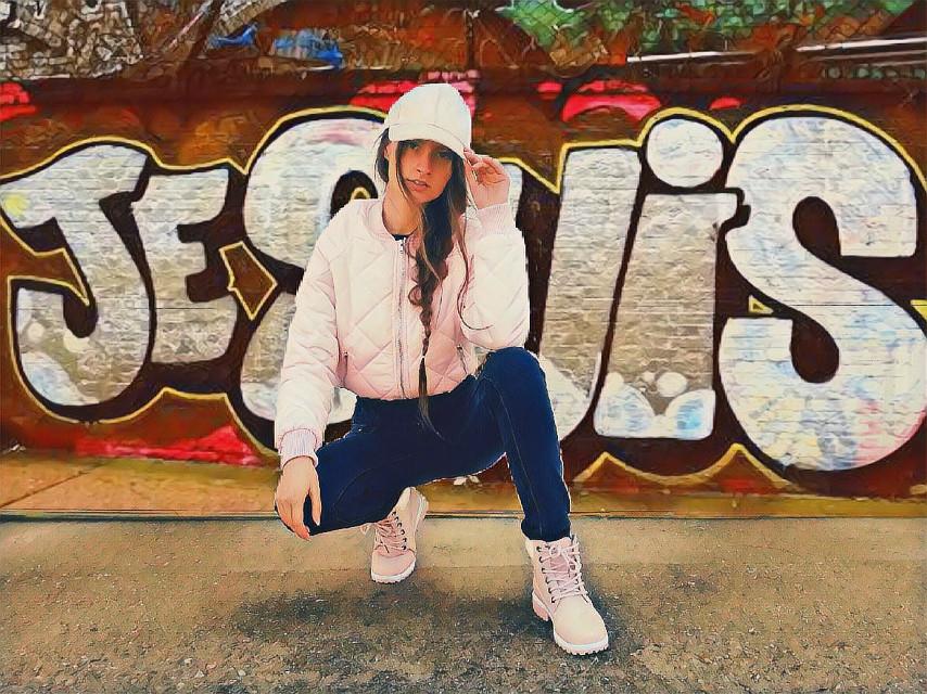 #freetoedit #remixed #girl #cool #hiphop #picsart #remix #stylishlady #edit #editedbyme @denitsapavlova