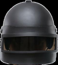 pubg helmet freetoedit