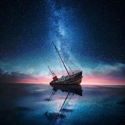 imagination_infocus digitart visualart myedition stars