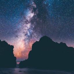 remix remixit freetoedit space cosmos