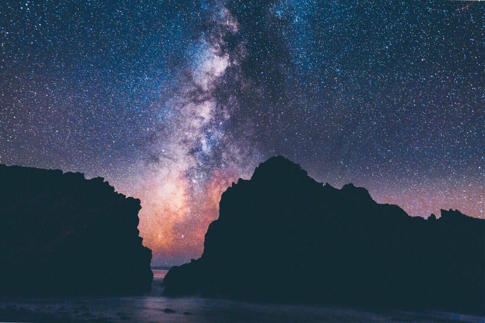 #remix #remixit #freetoedit #space #cosmos #atmosphere #photo #saved #galaxy