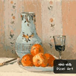 freetoedit 30colors paiting pixel pixelart