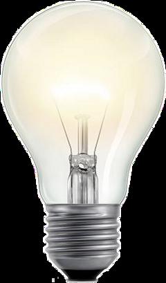 interesting lightbulb light bulb freetoedit