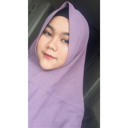 muslimahijrah muslimahsejati hijabstyle hijabstyleindonesia hijrahmenujujannah