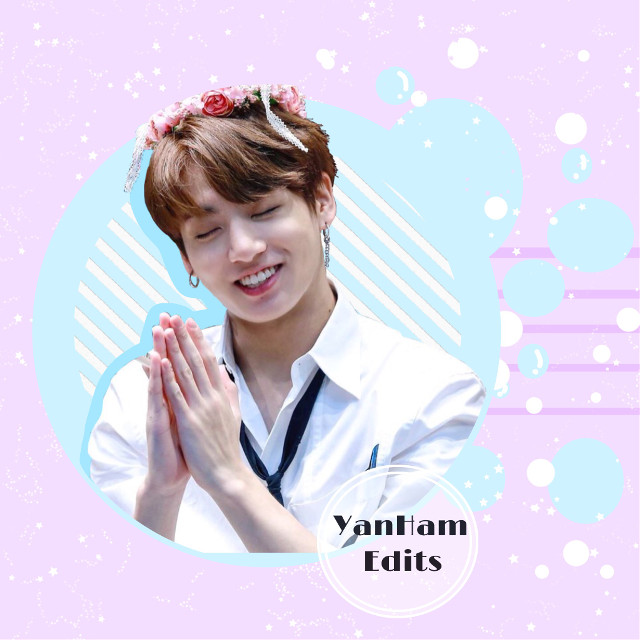 so this is my entry for the challenge @hazandboo . haha hope you like it 💖 well im sorry but i suck and i know that💖 well this is my second time joining on things like this, but OH WELL i tried haha 💖😂😂  #hbcirclechallenge #jungkook #bangtan #btsjungkook #kookie #challenge #circles #jeonjungkook #jeonjungguk #jungguk #Bangtanboysedits