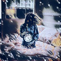ircsocomfy insomnia sleepless nosleep night freetoedit