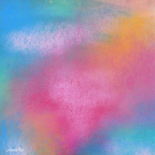 #freetoedit #mydrawing #drawing #background #picsart #remixit #remixed