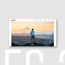 uidesign uxdesign website webdesign