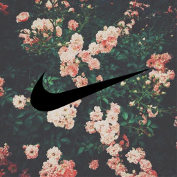 freetoedit nike wowwwww givecredit