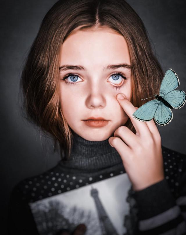 #freetoedit #srcbutterfly #butterfly#remixit