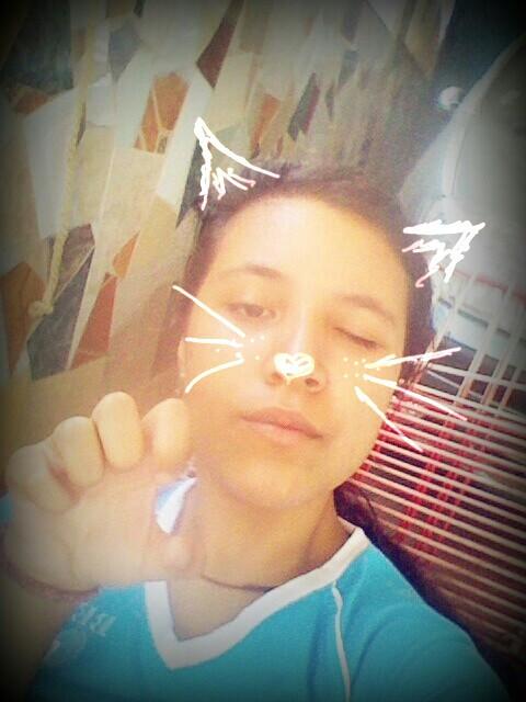 #freetoedit #kittycat #ears_neko #otaku #nekoma #nekogirl