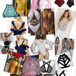freetoedit glam chic fashion dance