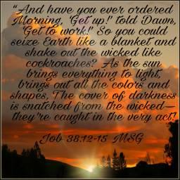 scripturefortheday dawnofjustice humbled inspiration edited freetoedit