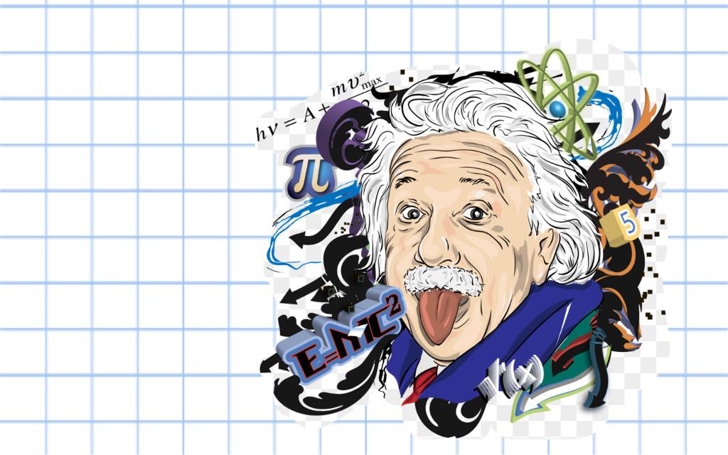 #freetoedit 👉🏼 #Einstein ⭐️ @pa