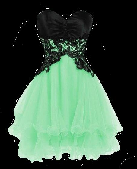 #dress #freetoedit