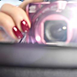 photography tiscatterounafoto ricordi momenti picsart