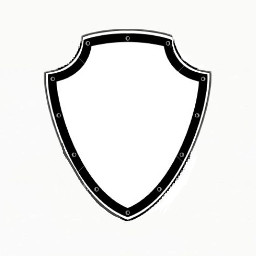 freetoedit shield