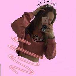 freetoedit adobe draw cute selfie