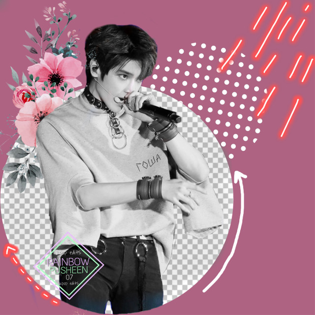 here's a Taeyong edit! My edits are slightly shabby because I'm just trying out new styles💜 <<And pls comment any requests if you have any-just mention the person/people, colour and a preffered style if you have one💕>> #taeyong #leetaeyong #taeyongnct #nct #nct127 #nctu #kpop #kpopedit #freetoedit