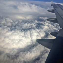 freetoedit remixit myphoto airplaneview windowseat