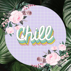 just_chill
