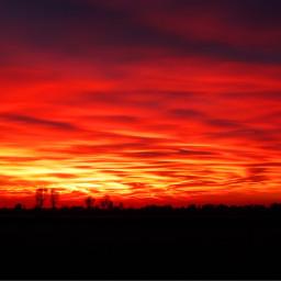 pcsunset sunset italy italia sunlight freetoedit